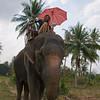 Thailand 0183