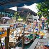 Thailand 0693