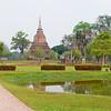 Thailand 1100