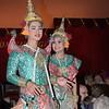 Thailand 0619