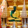 Thailand 1022
