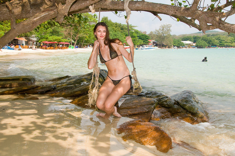 Thailand 0294