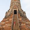 Thailand 0955