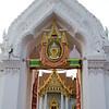 Thailand 0592