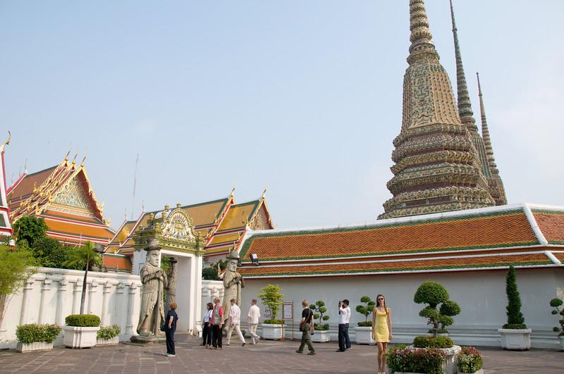 Thailand 0579