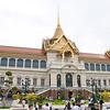 Thailand 0767