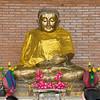 Thailand 0998