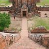 Thailand 0960