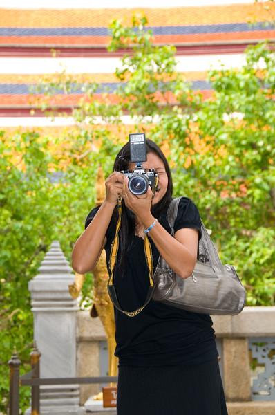 Thailand 0748
