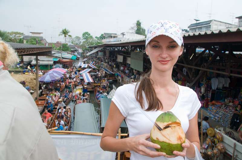 Thailand 0704