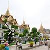 Thailand 0765