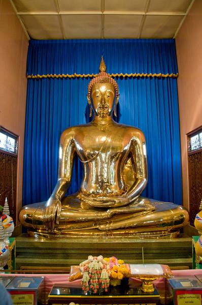 Thailand 0505