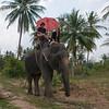 Thailand 0185