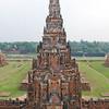 Thailand 0958