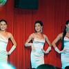 Thailand 0930