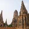 Thailand 0950