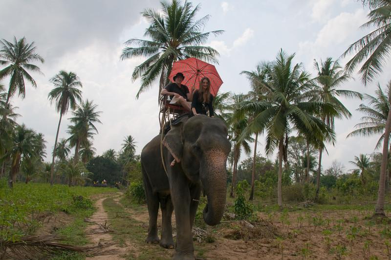 Thailand 0184