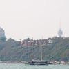 Thailand 0068