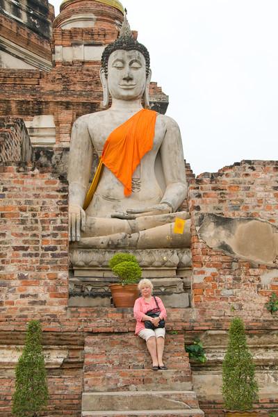 Thailand 0999