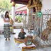 Thailand 1076