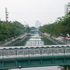 Thailand 0771