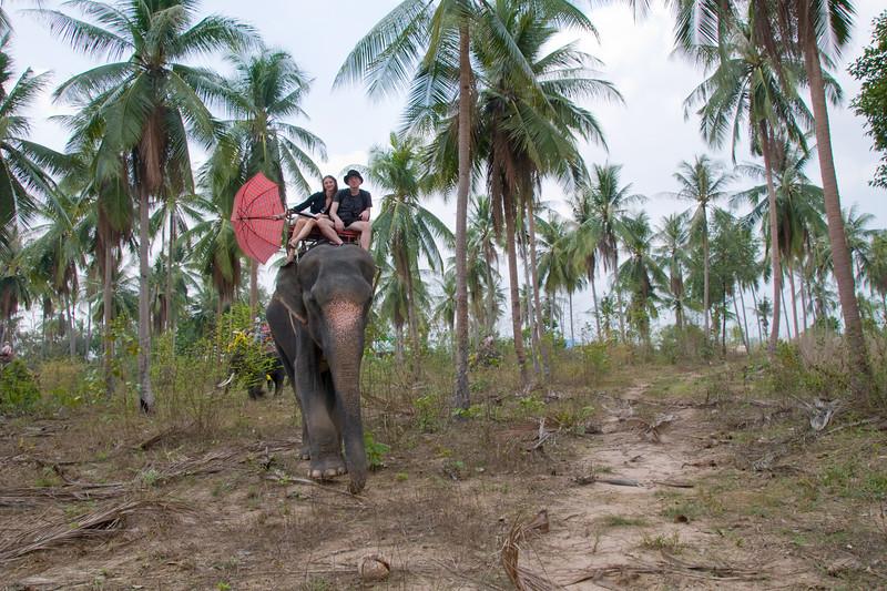 Thailand 0176