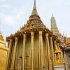 Thailand 0729