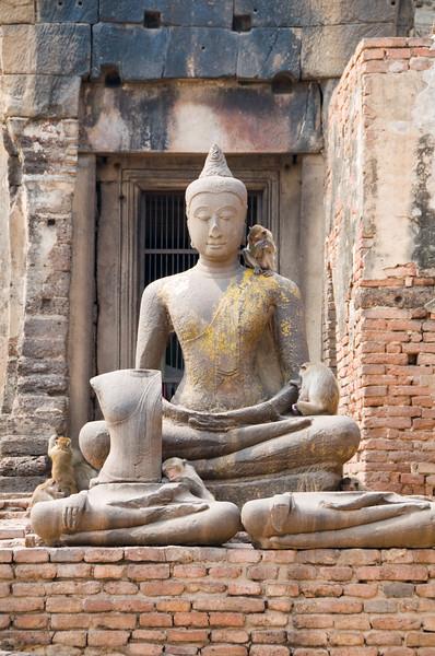 Thailand 1040