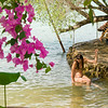Thailand 0473