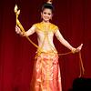 Thailand 0659