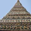 Thailand 0562
