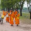 Thailand 1080