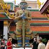 Thailand 0723
