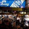 Thailand 0663