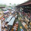 Thailand 0702