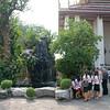 Thailand 0545