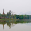 Thailand 1082