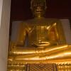 Thailand 1018