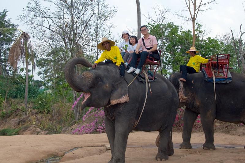Thailand 0206