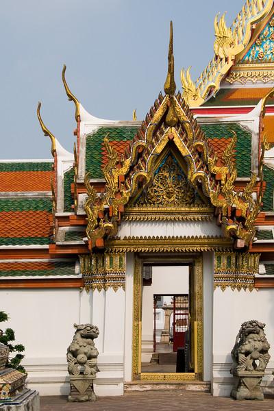 Thailand 0559