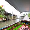 Thailand 0687