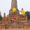 Thailand 0954