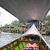 Thailand 0686