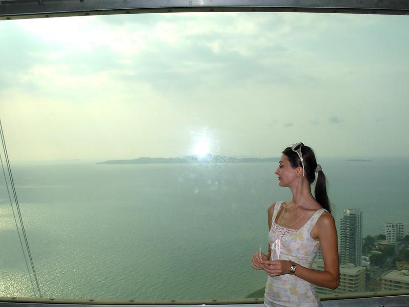 Thailand 0222