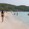 Thailand 0134