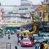 Thailand 0516