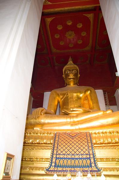 Thailand 1020