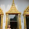 Thailand 0569