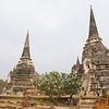 Thailand 1015