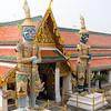 Thailand 0735